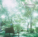 sonority/巨勢典子