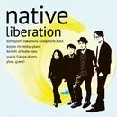 Liberation/native