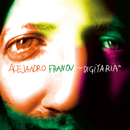 Digitaria/Alejandro Franov