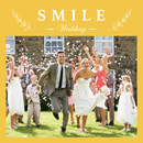 Smile Wedding/Relaxing Sounds Productions