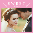 Sweet Wedding/Relaxing Sounds Productions