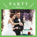 Party Wedding/Relaxing Sounds Productions