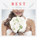Best Wedding/Relaxing Sounds Productions