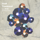 Transcend feat. Armi (Up Dharma Down)/Ovall