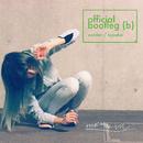 official bootleg (b)/macaroom