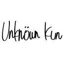 Unknöwn Kun/Unknöwn Kun