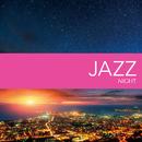 NIGHT-JAZZ-/Various Artists