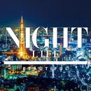 LIFE NIGHT-beautiful-/Various Artists