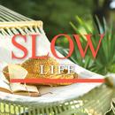 LIFE-SLOW-/Various Artists