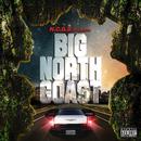 N.C.B.B. Presents BIG NORTH COAST -SEASON 1-/Various Artists