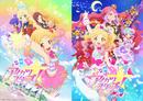 TVアニメ/データカードダス『アイカツスターズ!』主題歌/挿入歌 Another Ver./AIKATSU☆STARS!