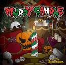 MUDDY CANDLE/BabyKingdom