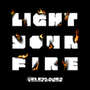 Light Your Fire/the telephones
