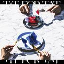 TVアニメ「慎重勇者~この勇者が俺TUEEEくせに慎重すぎる~」オープニングテーマ「TIT FOR TAT」/MYTH & ROID