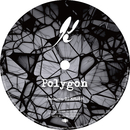Polygon/DJ KRUSH
