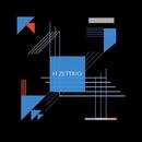 レソラ/H ZETTRIO