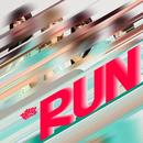 RUN/raymay