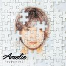 アイデンティティ/Amelie