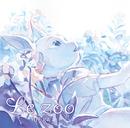 TVアニメ「BEASTARS」エンディングテーマ「Le zoo」アニメ盤/YURiKA