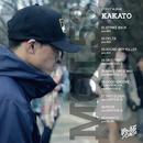 KAKATO/MOL53