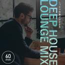 しっかり作業がはかどるDEEP HOUSE LOUNGE MIX 60min/Cafe lounge groove