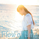Flow of time/今井麻美