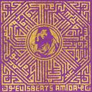 AMIDA/EVISBEATS