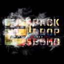 Live Rereximum - Micromaximum 20th Anniv. -/BACK DROP BOMB
