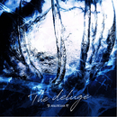 The deluge/HOLLOWGRAM