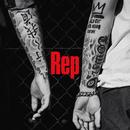 Rep feat. MACCHO/ZORN