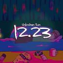 12.23/Unknöwn Kun