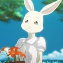 月に浮かぶ物語/YURiKA