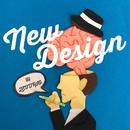 New Design/H ZETTRIO