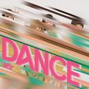 DANCE/raymay