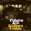 Tohgen Kyo/内田勘太郎