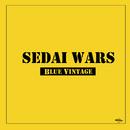 SEDAI WARS/Blue Vintage