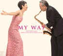 MY WAY meets 原信夫とシャープス&フラッツ/綾戸智絵
