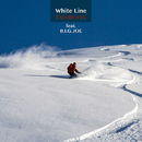 White Line feat. B.I.G.JOE/EVISBEATS