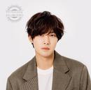 月と太陽と君の歌/Kim Hyung Jun