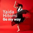 Go my way/矢井田瞳