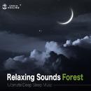 "Relaxing Sounds Forest ""Ultimate Deep Sleep Music""/Relax World"