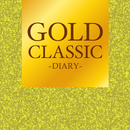 GOLD CLASSIC ~DIARY~/Various Artists