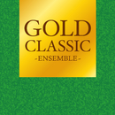 GOLD CLASSIC ~ENSEMBLE~/Various Artists