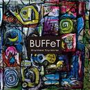BUFFeT/Rhythmic Toy World