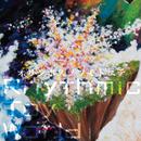 オリンポスノフモトニテ/Rhythmic Toy World