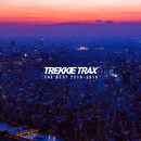 TREKKIE TRAX THE BEST 2018-2019/Various Artists