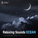 リラクシングサウンドシリーズ「オーシャン」究極の睡眠音楽/Relax World