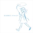 faraway girl/DE DE MOUSE