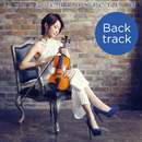CHRONICLE VI (Back track)/Ayasa