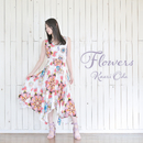 Flowers/織田 かおり